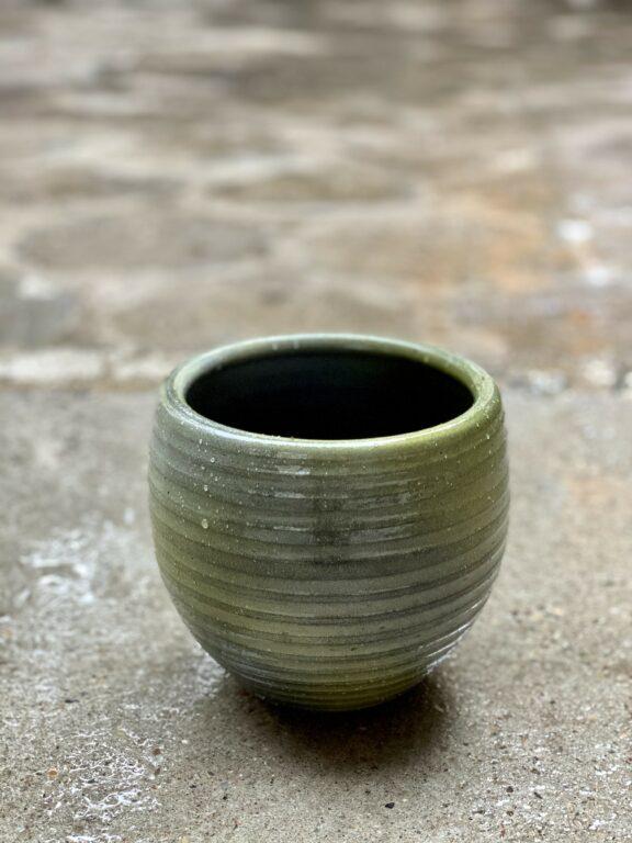 Zdjęcie Osłonka Leśne Runo 13x15 cm w kategorii doniczki, ujęcie 1