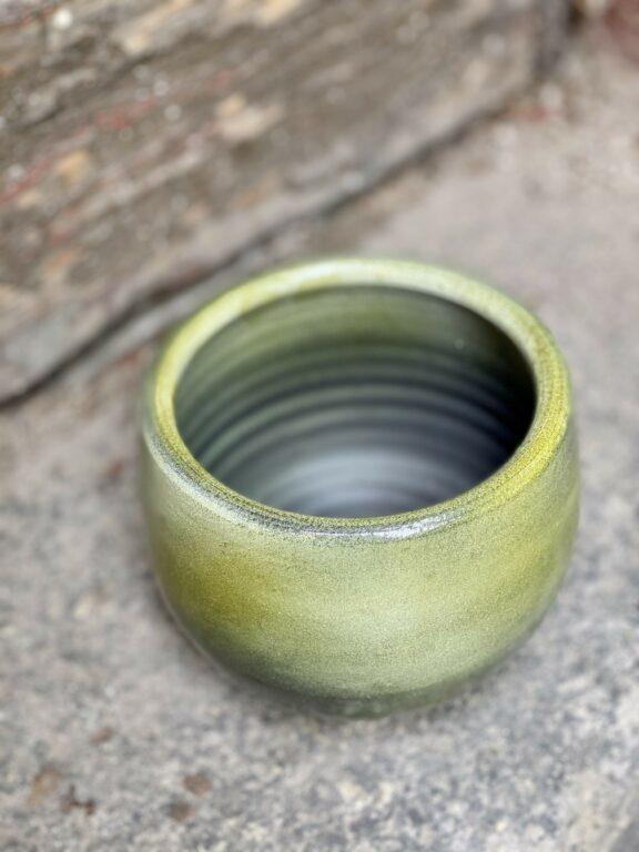 Zdjęcie Osłonka Mokradła 10x12 cm w kategorii doniczki, ujęcie 1