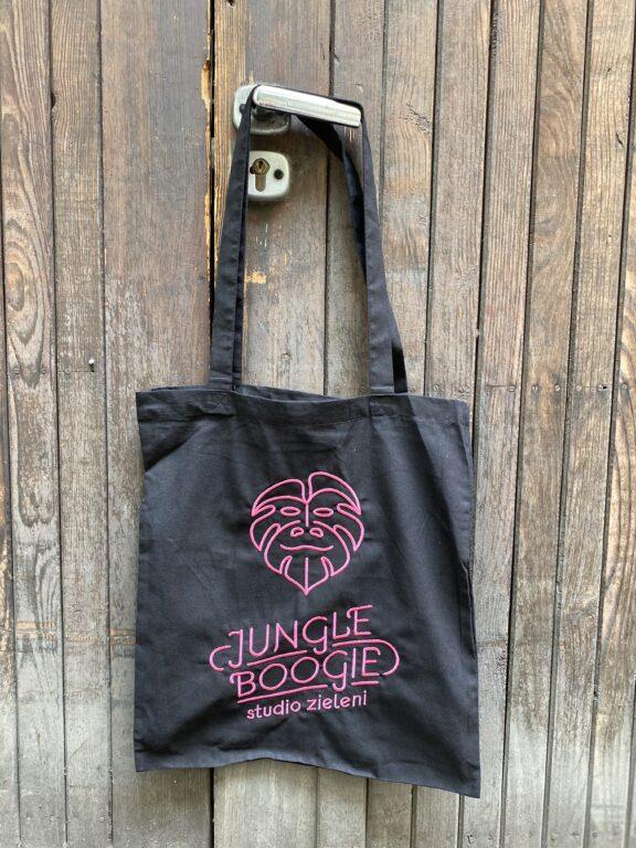 Zdjęcie akcesoria Torba Jungle Boogie, ujęcie 1
