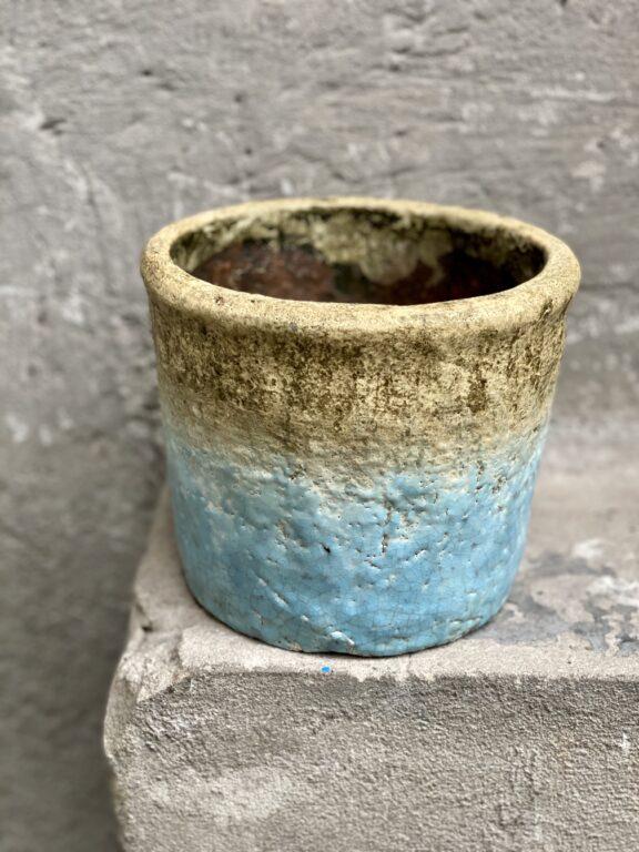 Zdjęcie doniczki lub oslonki: Osłonka Annapurna 15x15 cm, ujęcie 1