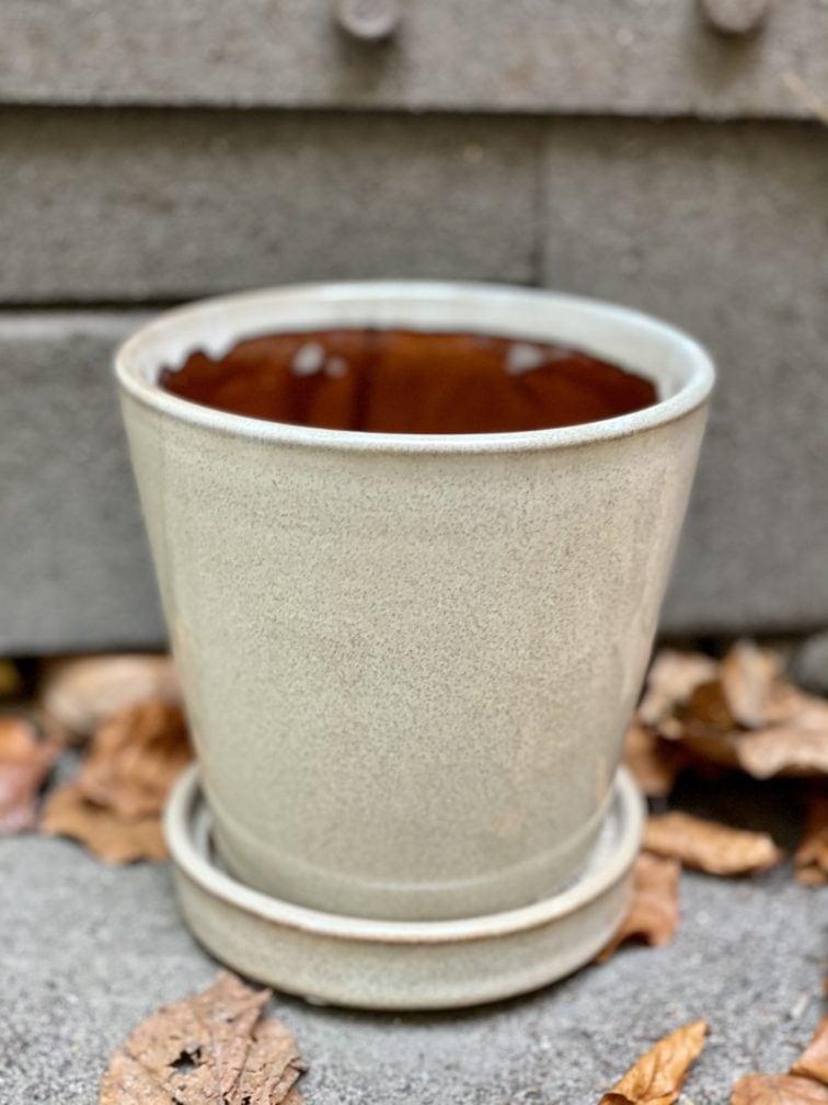 Zdjęcie doniczki lub oslonki: Osłonka Avonlea 12x13 cm, ujęcie 1